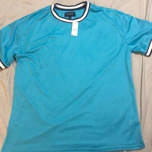 NWT Pacsun shirt